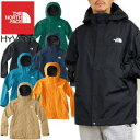 THE NORTH FACE SCOOP JACKET NP61630